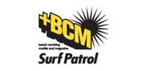 BCM SurfPatrol