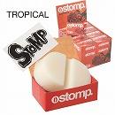 stomp tropical