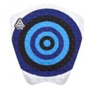 komunity bullseye 3 piece D