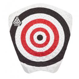 komunity bullseye 3 piece G