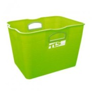tools water box lite green