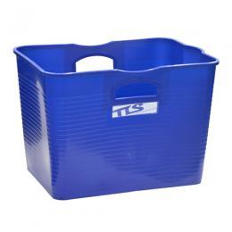tools water box navy