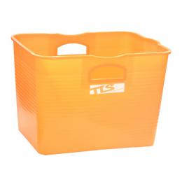 tools water box orange